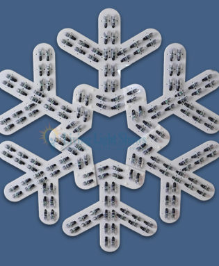 Snowflake34_Full_Web